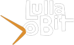 LullaBit Logo